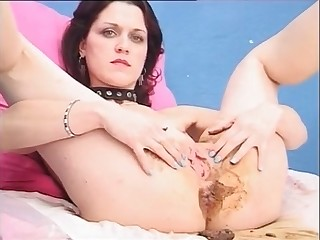 shit eating gallery tube videos