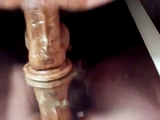 asian girl scat tube videos