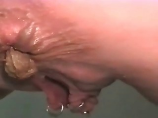 girl farting on face videos